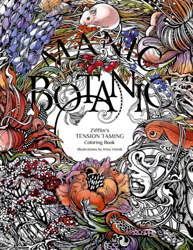 manic-botanic-zifflins-coloring-book