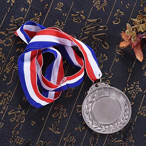 Zoom IMG-2 kungfu mall 6 medaglie del