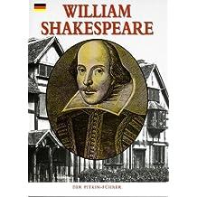 William Shakespeare - German