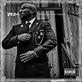 Church In These Streets [Explicit]