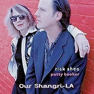 Our Shangri-La