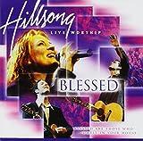 Blessed - Hillsongs (US Import)
