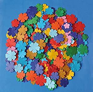 Playbox - Labores para niños (PBX2470481)