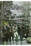 https://libros.plus/invierno-del-dibujanteel-3%ef%bd%a6ed/