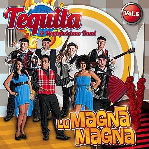 lu-magna-magna