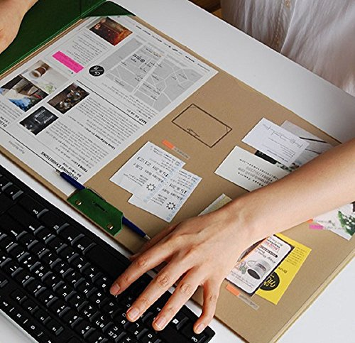 bureau-housse-de-coussin-elegant-pour-une-parfaite-surface-decriture-de-premium-pour-ordinateur-port