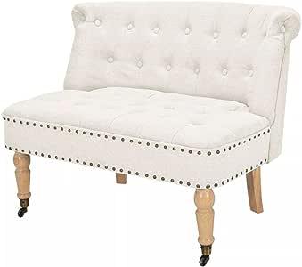 Amazon.de: Tidyard Schlafsofa Sofa, Kleines Couch ...