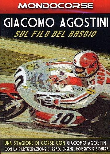 sul-filo-del-rasoio-una-stagione-di-corse-con-giacomo-agostini