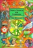 Design Sources for Symbolism
