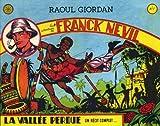 Intégrale Franck Nevil