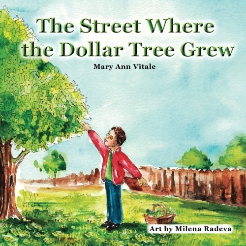 the-street-where-the-dollar-tree-grew-by-mary-ann-vitale-2014-11-29