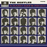 the Beatles: A Hard Day's Night (LP Mono) [Vinyl LP] (Vinyl)