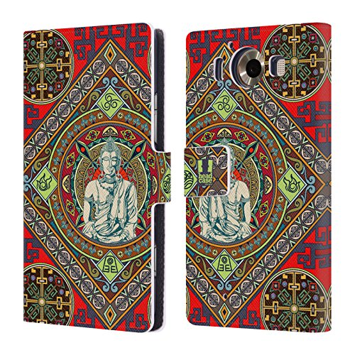 head-case-designs-buddha-tibetan-pattern-leather-book-wallet-case-cover-for-microsoft-lumia-950