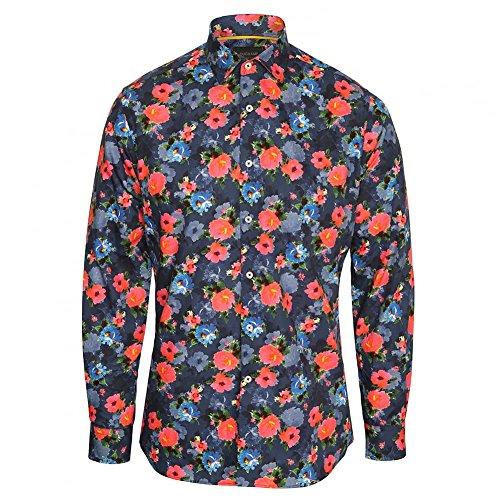 Duchamp of London The Artists Impression Shirt COL 109