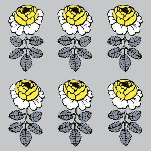 marimekko-finnischen-designer-vihkiruusu-floral-luxus-traditionelle-papier-tisch-servietten-20-stuck