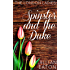 Spinster and the Duke (London Ladies Book 2)
