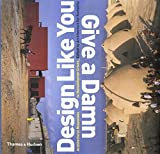 design like you give a damn architectural reponses to humanitarian crises