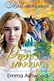 #10: Mail Order Bride: The Perfect Marriage