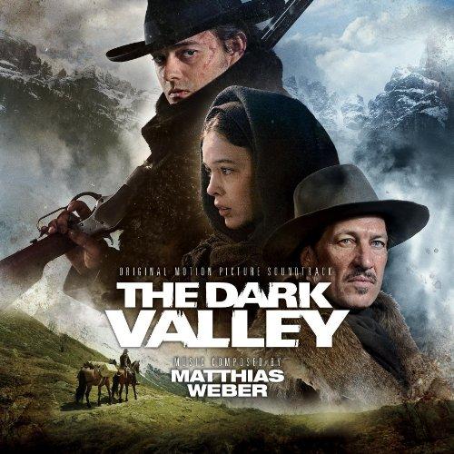 The Dark Valley (Original Motion Picture Soundtrack)
