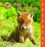 ISBN 3930038579