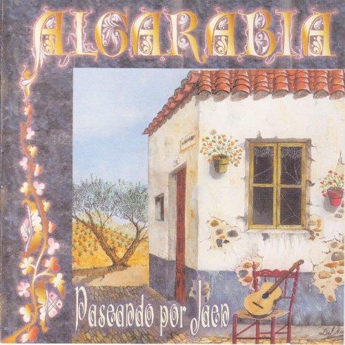 Paseando Por Jaen de Algarabia en Amazon Music - Amazon.es