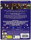 Harry Potter E La Pietra Filosofale (Ltd Steelbook)
