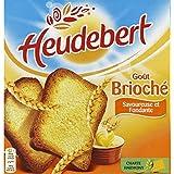 lu Biscotte gout brioché savoureuse et fondante - ( Prix Unitaire ) - Envoi Rapide Et Soignée