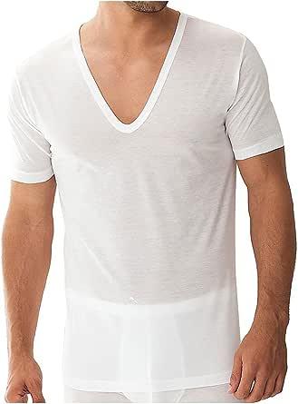 Zimmerli Royal VN SS men's t-shirt, article no.: 2528124