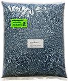 Blaukorn Classic Universaldünger 10 kg (€ 1,68/kg)