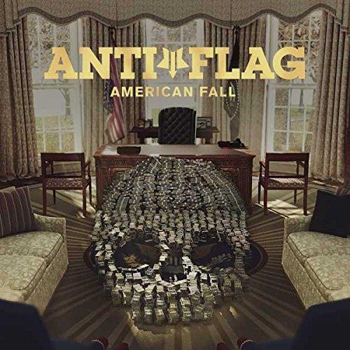American Fall -