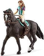 Schleich 42413 - Horse Club Lisa & Storm