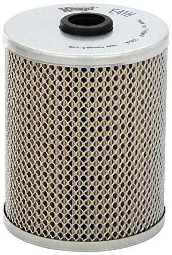 hengst-filter-e41h-filtro-de-aceite-retardador