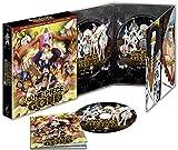 One Piece Gold - Edición Coleccionista (DVD + Blu-ray + DVD Extras + Libro) [Blu-ray]