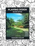 Image de Planting Design