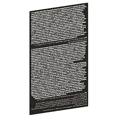 Lipton-Earl-grey-schwarztee-Pyramid-45-g