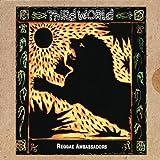 Reggae Ambassadors - 20th Anniversary Collection