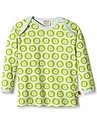 loud + proud Unisex Baby Sweatshirt 275