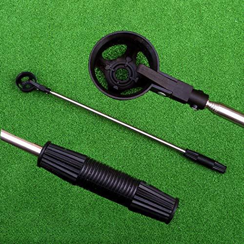 Werkzeuge Liefern Edc Multitool Klappmesser Überleben Werkzeuge Zange Tasche Schere Camping Angeln Kombinieren Multifuntional Schraubendreher Bits Top Wassermelonen Zangen
