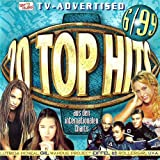 Great Hits Summer (CD Compilation, 21 Tracks, Various, Diverse Artists, Künstler) Eiffel 65 - Blue (Da Ba Dee) / Wamdue Project - King Of My Castle / Moloko - Sing It Back / La Fusion - You Make Me Feel / Gil Semedo - Out Of My Bed (Still In My Head) / Geri Halliwell - Mi Chico Latino u.a.