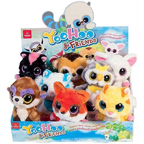 yoohoo-and-friends-pink-yoohoo-5in-12031e