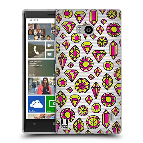 head-case-designs-candy-gems-vivid-printed-jewels-soft-gel-case-for-nokia-lumia-icon-929-930