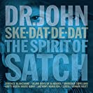 Ske-dat-de-dat: The spirit of Satch