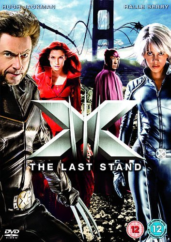 x-men-the-last-stand-2006-dvd