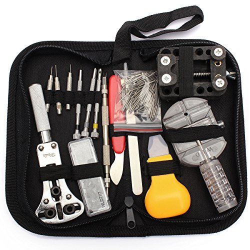 baban-montre-kit-montre-tool144pcs-outil-de-reparation-montre-kit-professionnel-dhorlogerie