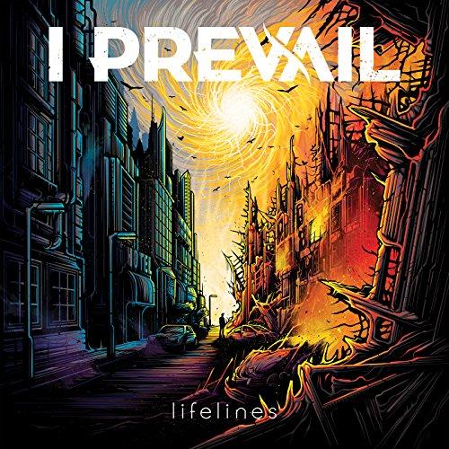Lifelines [Explicit]