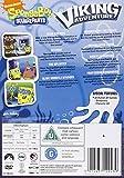 SpongeBob SquarePants: Viking Adventure [DVD]