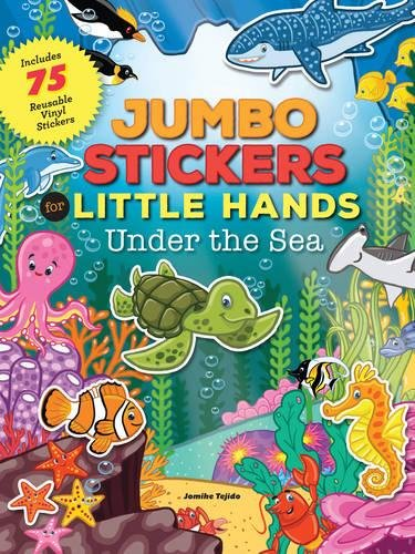 jumbo-stickers-for-little-hands-under-the-sea