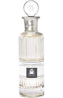 Nounours Textile Parfum Mathilde M. 75 ml: