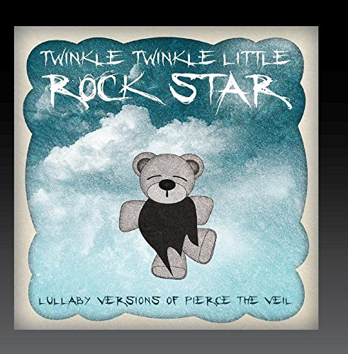 Lullaby Versions of Pierce the Veil