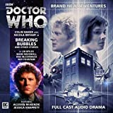 Breaking Bubbles and Other Stories (Doctor Who)